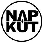 napkut_portal