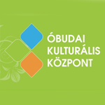obudai_kulturalis_kozpont