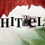 hitel_portal_II