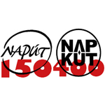 naput_napkut