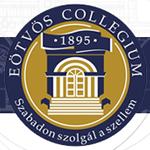 eotvos_collegium