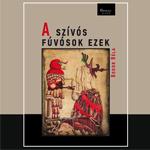 bb_szivos_fuvosok