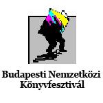konyvfeszt_logo