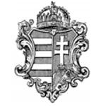 magyar_orokseg_es_europa_egyesulet