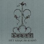 het_krajcar_kiado
