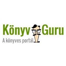 konyv_guru