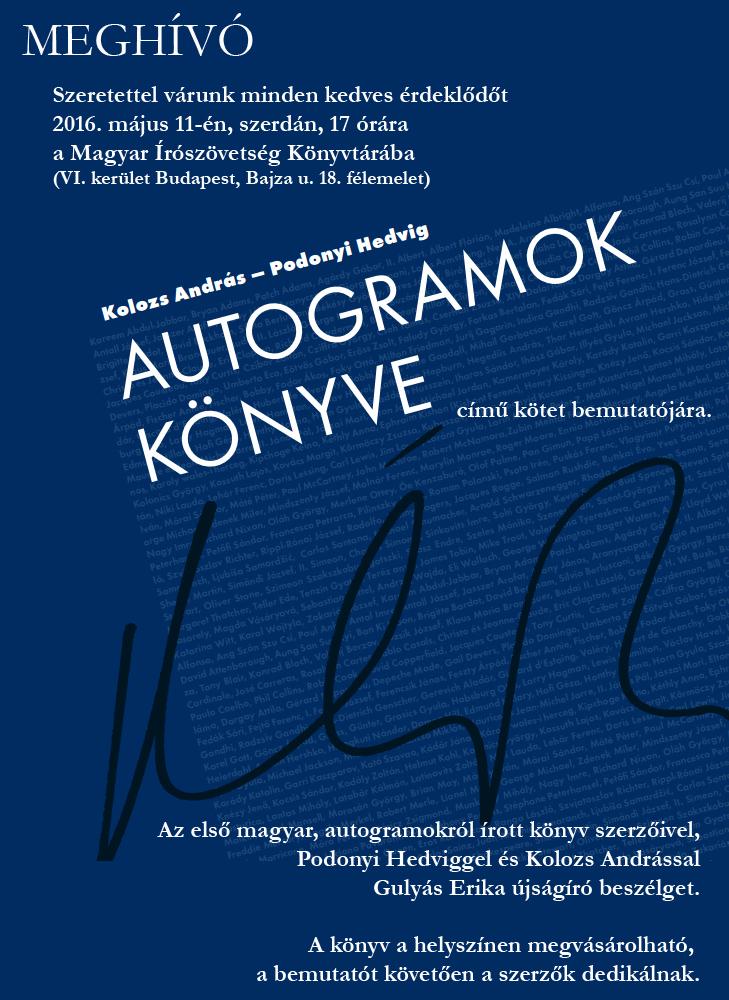 Meghivo_Autogramok_konyve