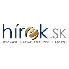 hirek_sk