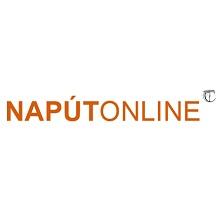 naputonline