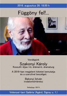 SZAKONYI_KÁROLY_EST_AGÁRD