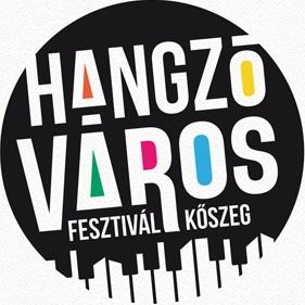 hangzo_varos