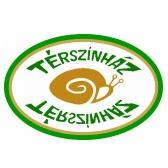 terszinhaz_logo
