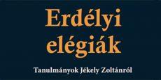 erdely_k