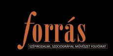 forras