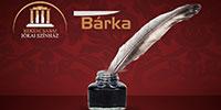 barka_k