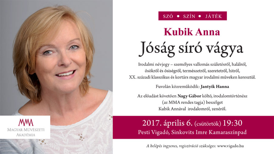 kubik_anna