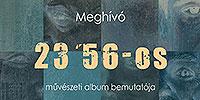 meghivo_56k