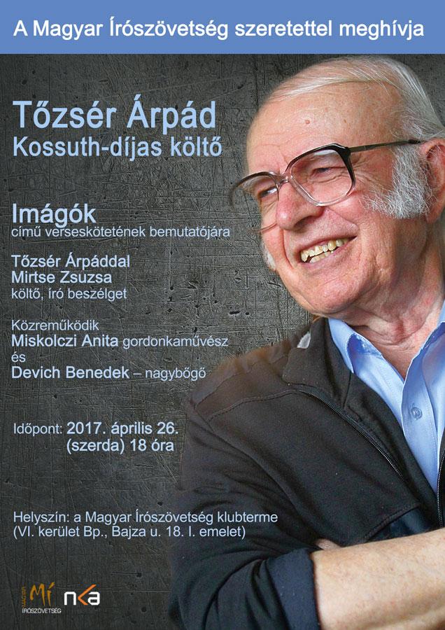 tozser