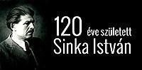 sinka_k
