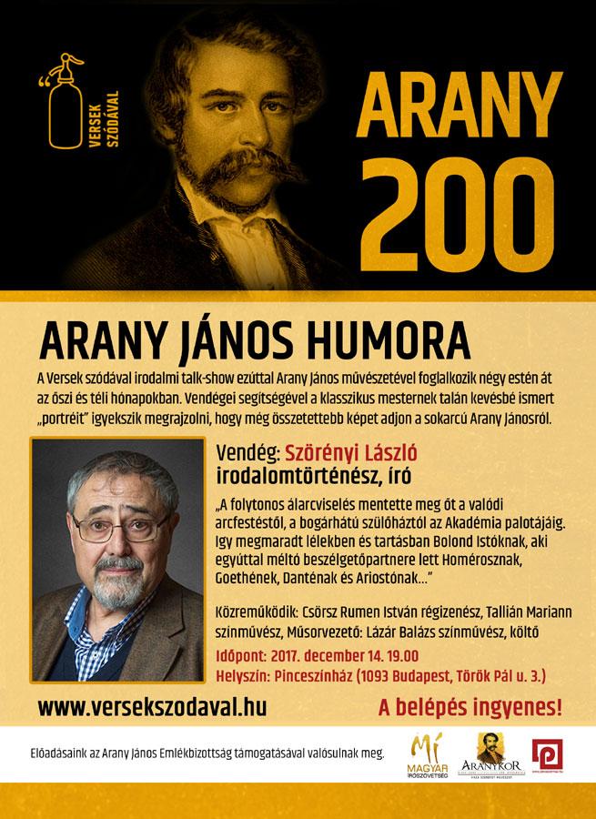 a5_arany4