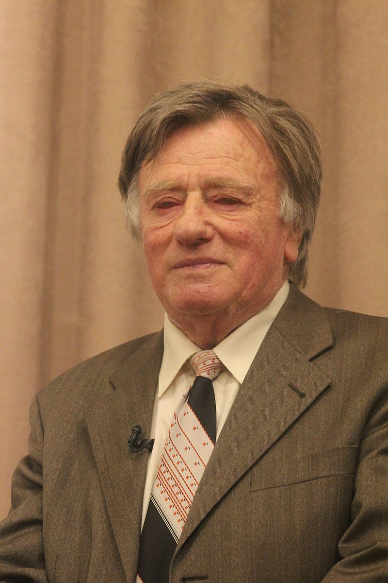 Ambrus_Lajos1941