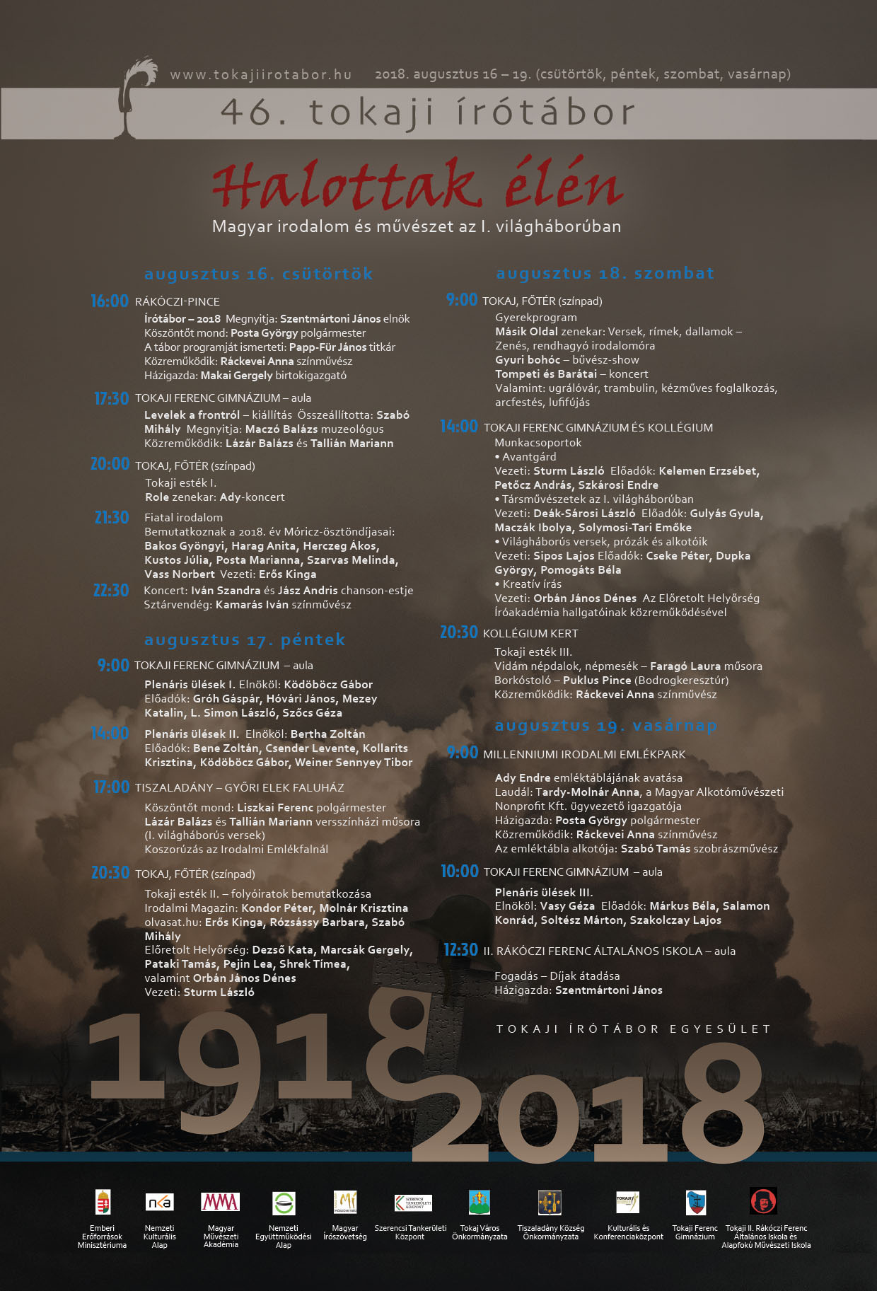 TIE2018_program_tamogatokkal (2)