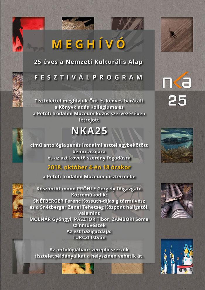 nka25_antologia