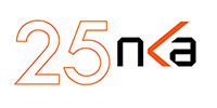 nka_25_logo