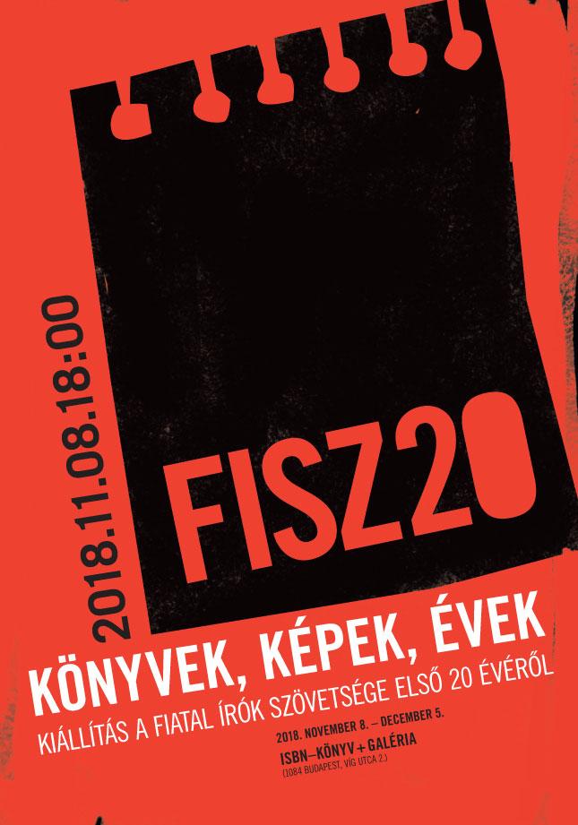 fisz20