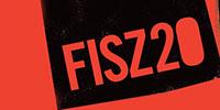fisz20k