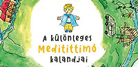 meditittimo