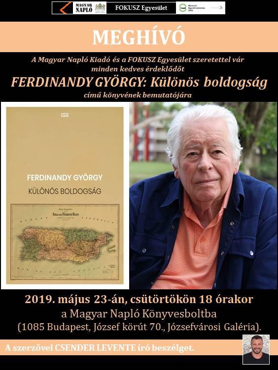 ferdinandy_20190523
