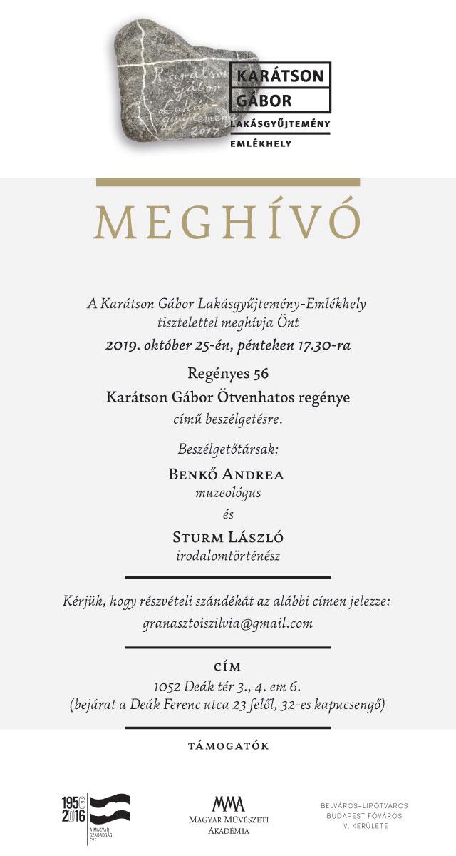 KG_meghivo_56