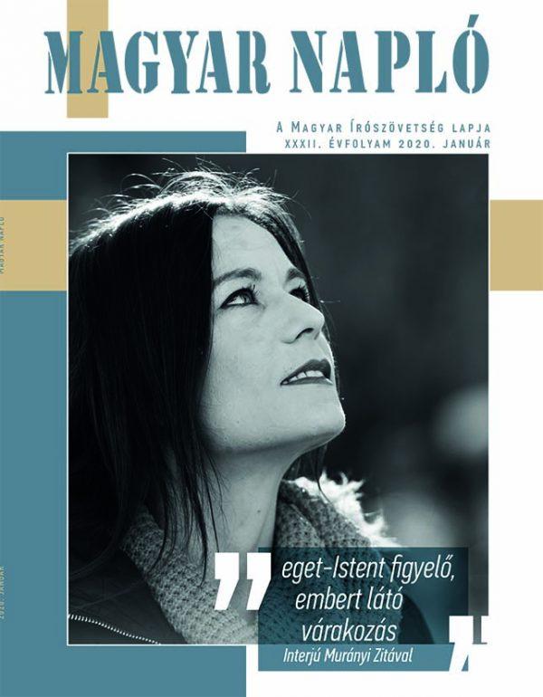 MAGYAR_NAPLO-b1-600x770