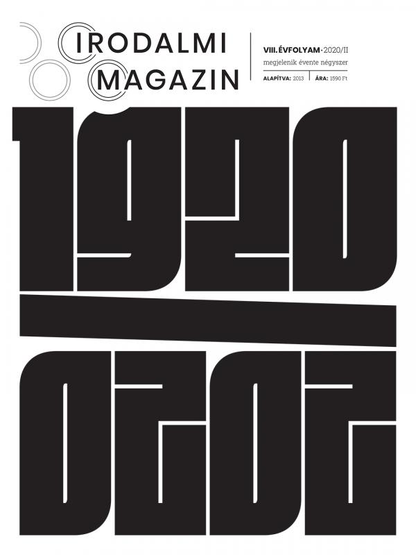 im-1920-2020-cover-600x800